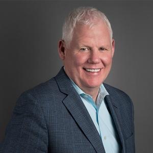 Photo of Jim McIntyre