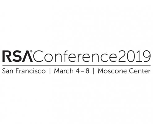 RSA Conference details