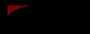 Cord3 Logo