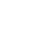 Quantum Ready Icon